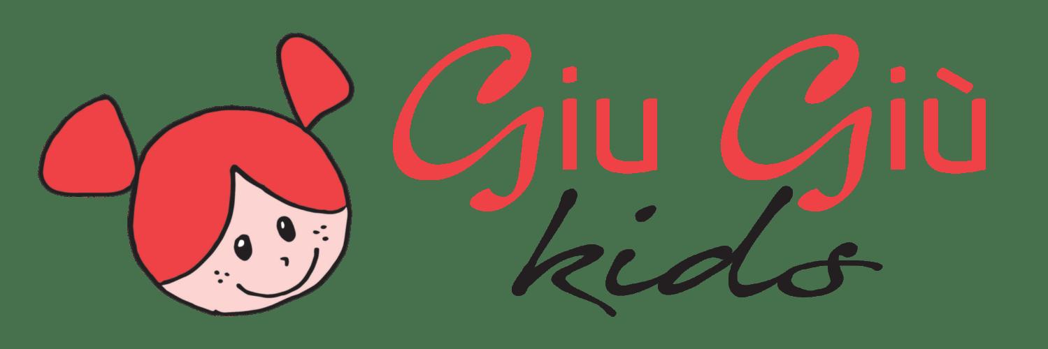 Giu Giù Kids
