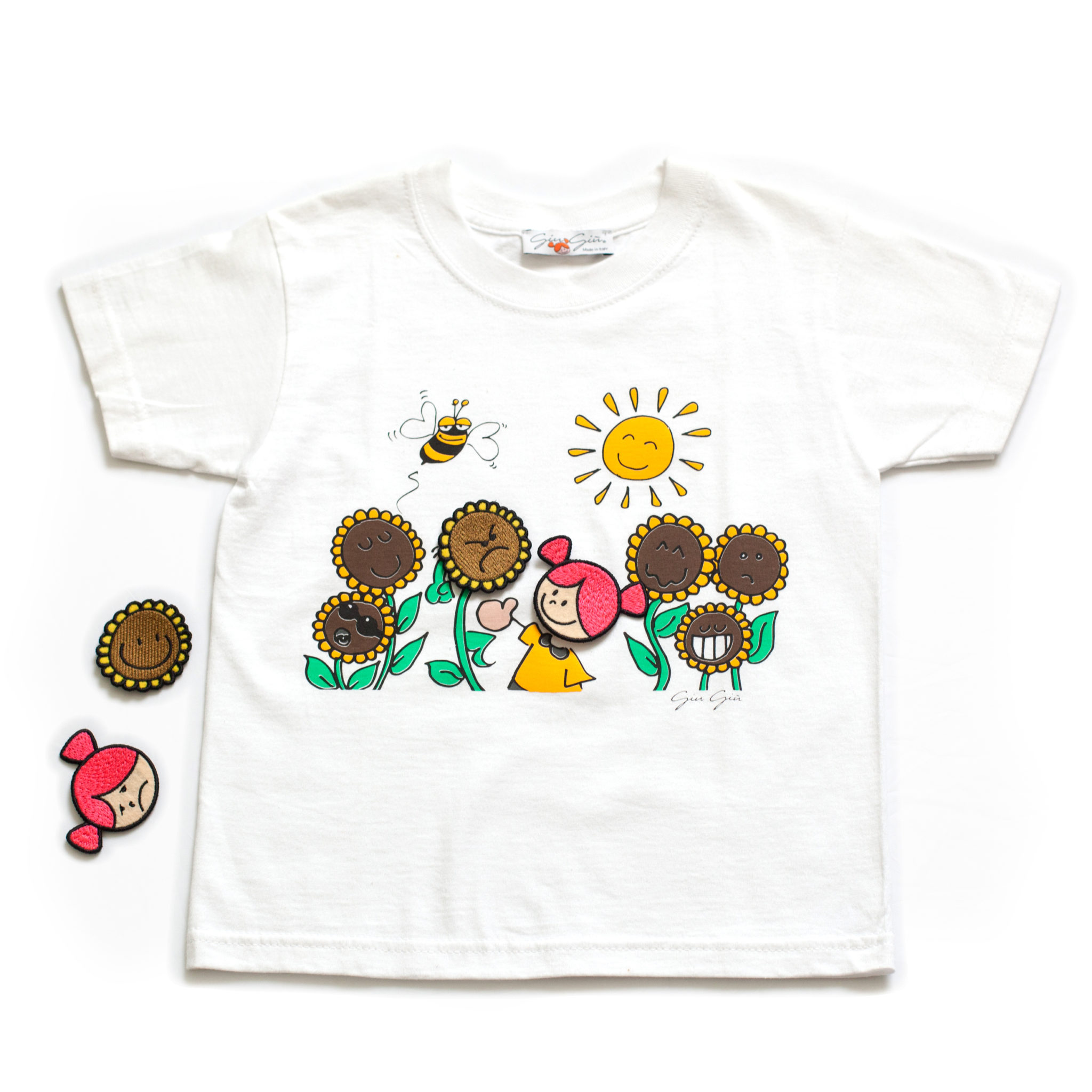 t-shirt-girasoli-giugiu