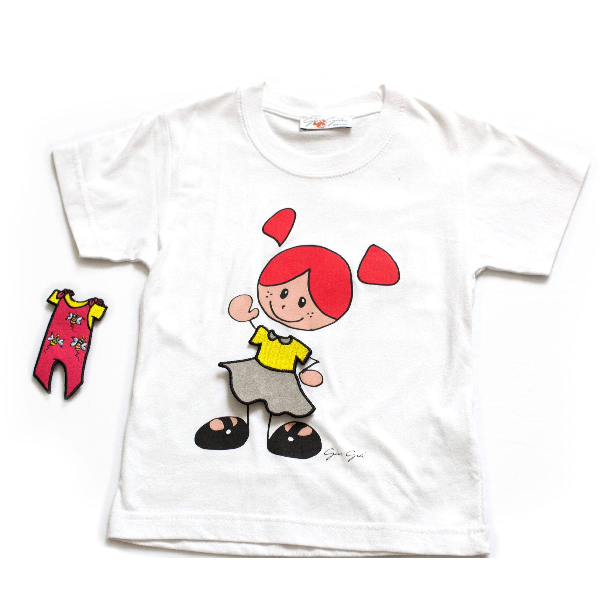 t-shirt-giugiu