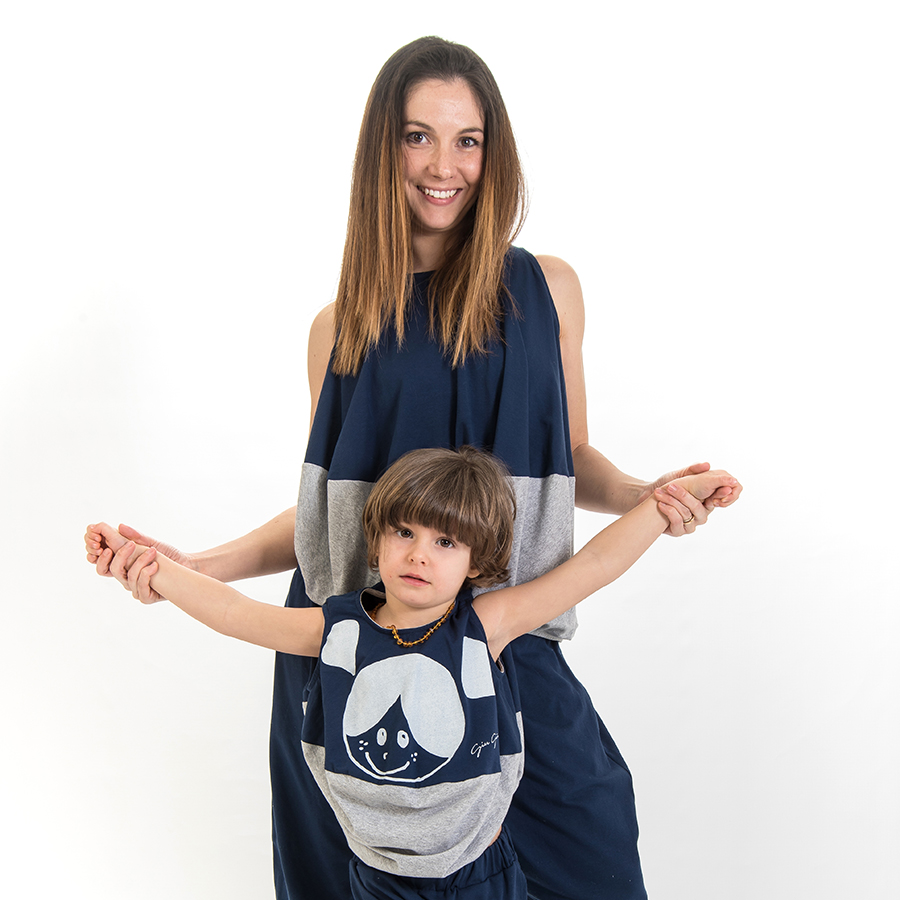coordinanto-mamma-figlia